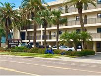 View 3500 Gulf Blvd # 208 Belleair Beach FL