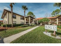 View 1203 Hammock Pine Blvd # 1203 Clearwater FL