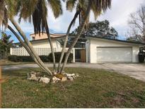 View 810 Royal Dr Largo FL