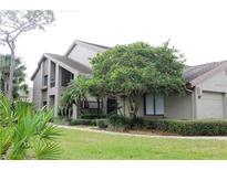 View 3024 Landmark Blvd # 601 Palm Harbor FL