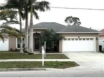 View 5688 110Th Ave N Pinellas Park FL