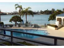View 7902 Sailboat Key Blvd S # 108 South Pasadena FL