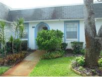 View 4226 Tamargo Dr # 4139 New Port Richey FL
