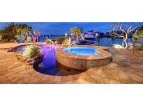 View 11120 8Th St E Treasure Island FL