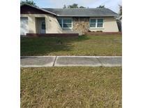 View 2700 Fulton St Sw Largo FL