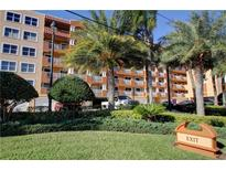 View 16326 Gulf Blvd # 408 Redington Beach FL
