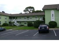 View 1250 S Pinellas Ave # 711 Tarpon Springs FL