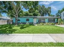 View 4953 13Th Ave N St Petersburg FL