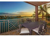 View 176 Brightwater Dr # 4 Clearwater Beach FL