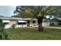 View 1027 Phyllis Ave Largo FL