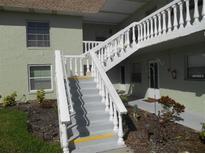 View 1250 S Pinellas Ave # 1008 Tarpon Springs FL