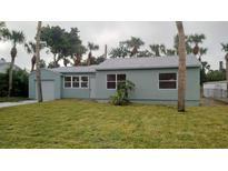 View 253 41St Ave St Pete Beach FL