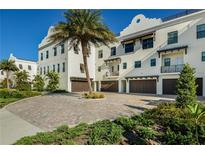 View 182 Brightwater Dr # 3 Clearwater Beach FL