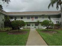 View 1250 S Pinellas Ave # 106 Tarpon Springs FL