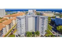View 470 3Rd St S # 202 St Petersburg FL