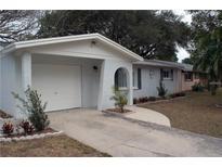 View 8557 79Th Ave Seminole FL
