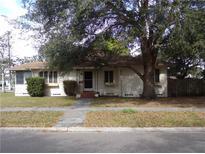 View 1155 53Rd Ave N St Petersburg FL