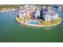 View 5955 30Th Ave S # 302 Gulfport FL