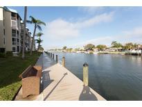View 4908 38Th Way S # 205 St Petersburg FL