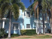 View 133 Pompano Dr Se # 133 St Petersburg FL