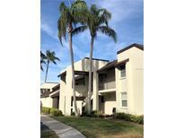 View 1100 E Bay Dr # 61 Largo FL