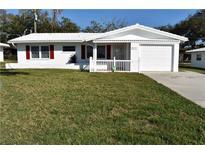 View 8757 140Th Way Seminole FL