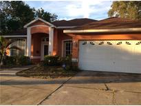 View 625 58Th Ave Ne St Petersburg FL