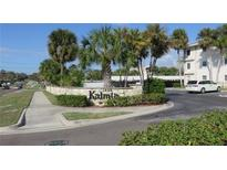 View 1235 S Highland Ave # 5-206 Clearwater FL