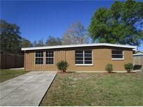 View 9256 82Nd Way Seminole FL