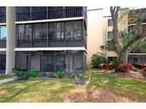 View 700 Starkey Rd # 611 Largo FL