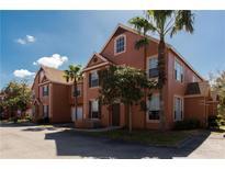 View 10450 White Lake Ct # 10450 Tampa FL
