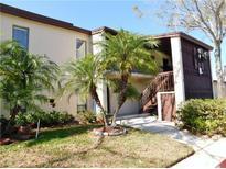 View 1200 Tarpon Woods Blvd # L8 Palm Harbor FL