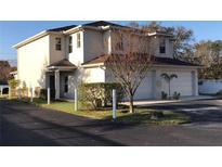View 6505 98Th Ave N # 22 Pinellas Park FL