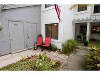 View 11440 Harbor Way # 5011 Largo FL