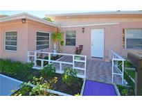 View 5120 17Th Ave N St Petersburg FL