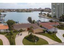 View 450 64Th Ave St Pete Beach FL