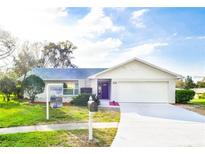 View 1621 Macdonnell Ct Palm Harbor FL