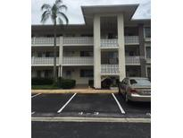 View 1235 S Highland Ave # 4-202 Clearwater FL