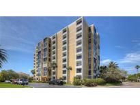 View 855 Bayway Blvd # 606 Clearwater Beach FL