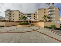 View 6600 Sunset Way # 202 St Pete Beach FL