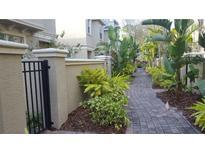 View 7235 103Rd Ln Seminole FL