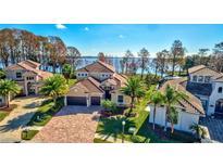 View 2646 Grand Lakeside Dr Palm Harbor FL