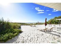 View 19540 Gulf Blvd # 5 Indian Shores FL