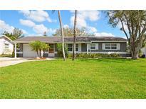 View 7565 Barry Ct Seminole FL