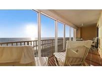 View 16550 Gulf Blvd # 445 North Redington Beach FL