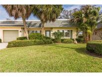 View 9155 Pinehurst Dr # 7R Largo FL