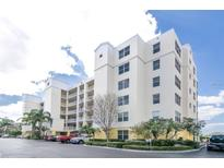 View 1200 Country Club Dr # 1206 Largo FL
