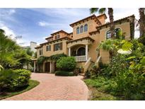 View 109 Augusta Ave Palm Harbor FL