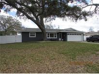 View 8297 Ridgewood Cir Seminole FL