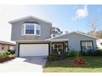 View 12913 126Th Ter Largo FL